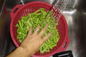 beans3.jpg