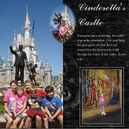 cinderellas-castle-zz.jpg
