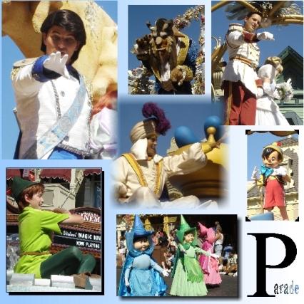 disney-parade.jpg