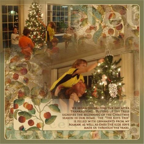 christmas-2006-tree-pse1.jpg