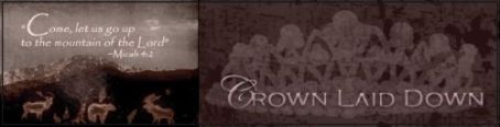 crowns-laid-down-monochromeb.jpg