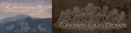 header-examples-crown-laid-down-2_edited-2.jpg