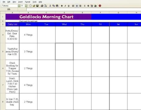 morning-lists.jpg