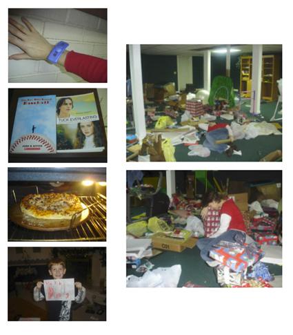 chr-2007-12-21.jpg