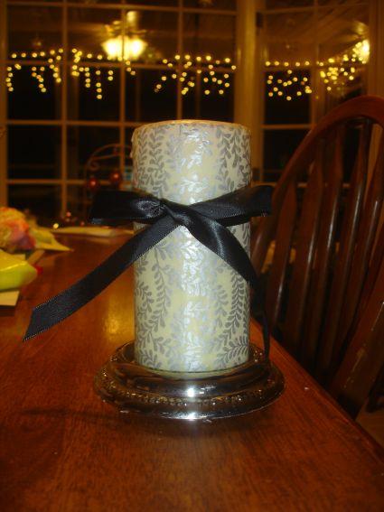 chr-2007-candle-9.jpg