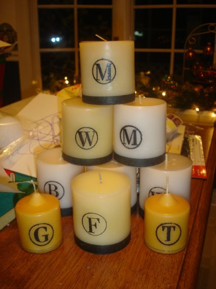 chr-2007-candles.jpg