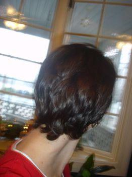 chr-2007-hair-color.jpg
