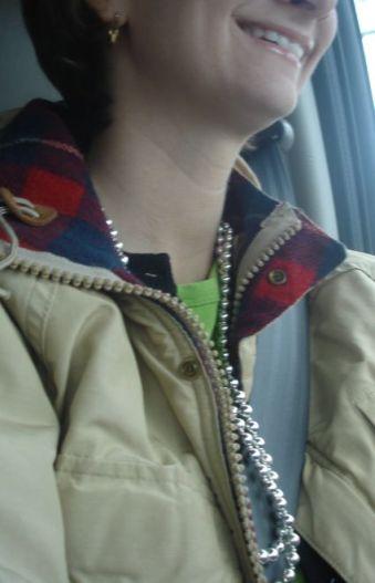 chr-2007-silver-beads.jpg