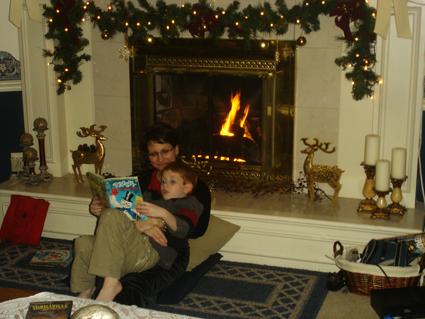 frosty-by-the-fireplace-2.jpg