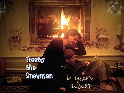 frosty-by-the-fireplace.jpg