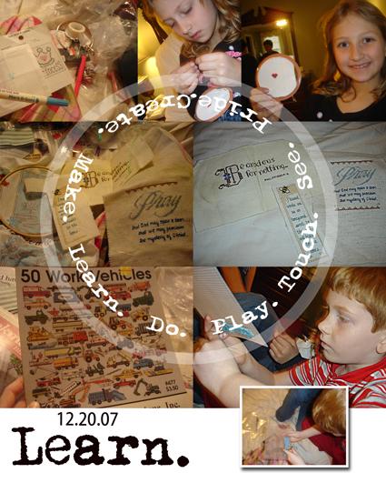 kids-cross-stitch-4.jpg
