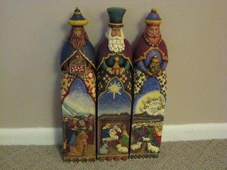 santa-and-jesus-story-jim-shore.jpg