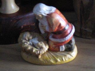santa-bowing-to-jesus.jpg