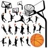basketball-4862811_84641681.jpg