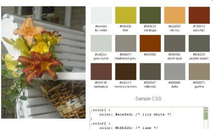 color-pallette.jpg
