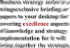 excellence480370_55027757.jpg