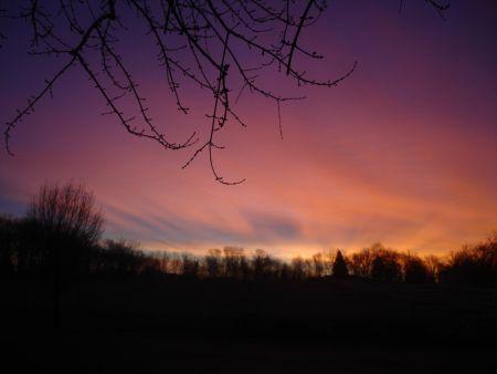 jan-08-sunrise-2.jpg