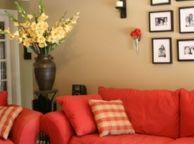 tn_living-room1.jpg