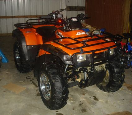4-wheeler-at-home.jpg