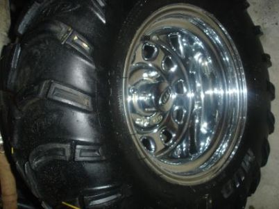 4-wheeler-chrome-rim-closeup.jpg
