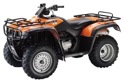 4-wheeler.jpg