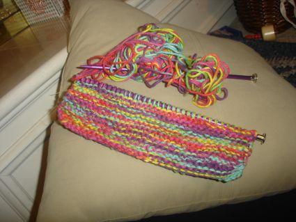 knit31.jpg
