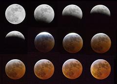 lunar-eclipse-12.jpg