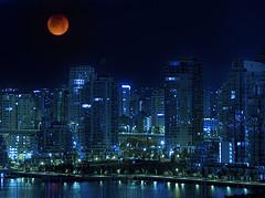 lunar-eclipse-2.jpg