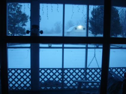 snow-in-blue-light.jpg