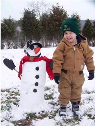 snowman-a1.jpg