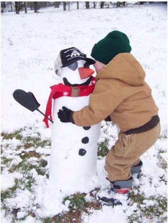 snowman-a2.jpg
