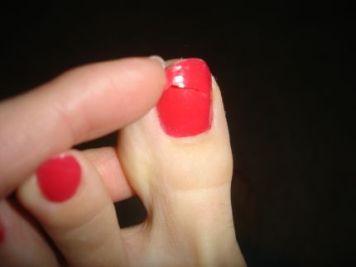toenail.jpg