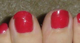 toenail2.jpg