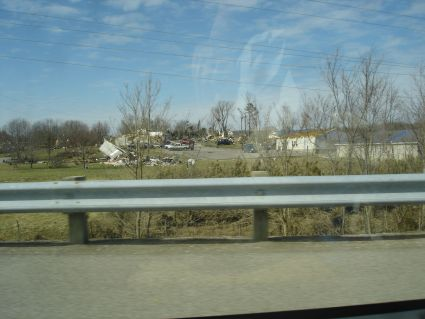 tornado-1.jpg