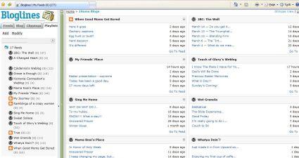 bloglines-subsc.jpg