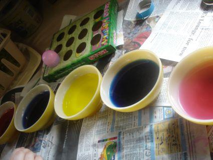 easter-dye.jpg