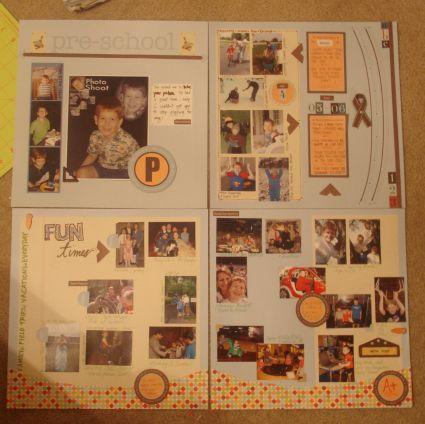 school-kit-7.jpg