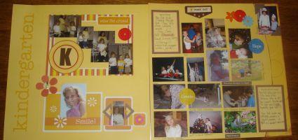 school-kit-8.jpg