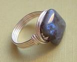 silver-ring.jpg