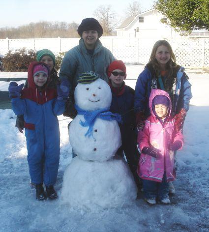 snowman-08.jpg