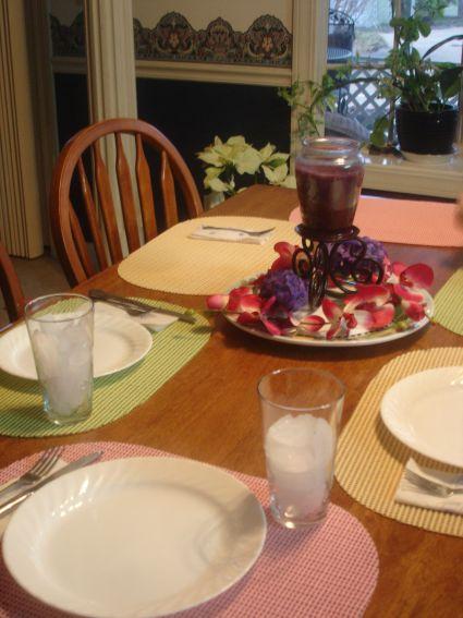 spring-table-2.jpg