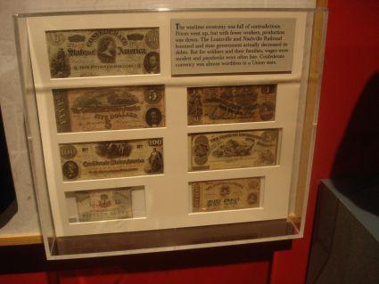 his-museum-conf-money.jpg