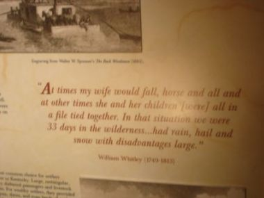 his-museum-quote.jpg
