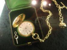 his-museum-watch.jpg