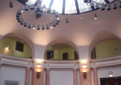 st-cap-house-of-rep-balcony.jpg