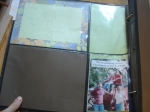 Eby Journals :D  (I have to find the others)