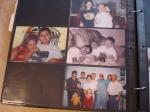 Family Stuff...Favorites from my Fridge