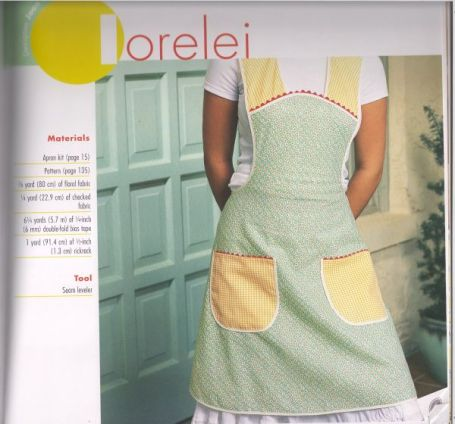 my-apron-pattern