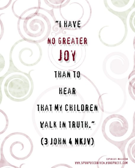 no-greater-joy-2