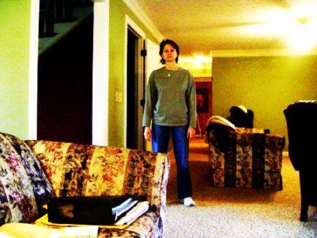 nov-12-2008-028